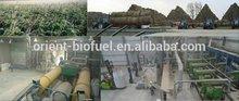 il ce ha approvato biomassa produzione industriale risparmio energetico bassi costi di manutenzione pellet impianto per la vendita preparazione professionale