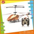 3.5 canales de Radio Control helicóptero, Rc avión