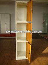 office furniture in riyadh High gloss white home bar cabinet