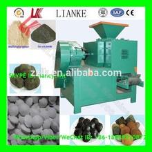 Ball Press Machine United Kingdom / Activated Carbon/Alumina Powder Ball Press Machine