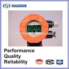 ultrasonic liquid level meter with good performance