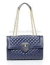 China wholesale handbags ladies cheap designer handbags purses and handbags