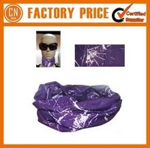 Best Design Fashion Bandana Head Scarf Head Wrap