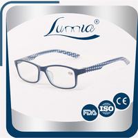 Cheap latest good quality fashion acetate eyewear optica