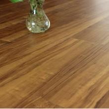 Durable discount self-adhesive vinyl floors