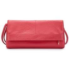 Evening bags ladies handbags international brand