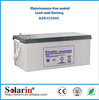 home use dry car battery high quality battery vehicle battery