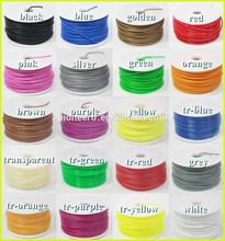 plastic 3mm rolls pla plastic filament,plastic reel 3d printing filament 3d printer filament for 3d printers