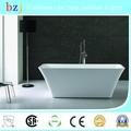 Bañeras de agua caliente se utiliza en interiores zfb- 8d020