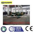 Cinta transportadora de caucho EP450 Cinta Industrial