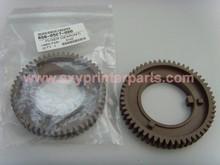 Laser printer Fuser gear(54T) for Laster jet 8100, RS6-0507-000