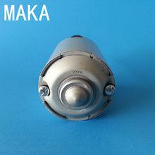 137A2JH dc permanent magnet made in china electric motors 12v 24v 48v