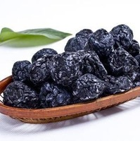 black fruits dried plum price