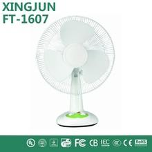 2015 new products/table fan/desk fan motor