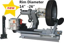 Convennient usage pneumatique changeur de pneu avec prix 2015