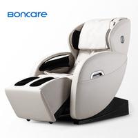medical cooler box/cheap massage chair/electric massage chair/3d zero gravity luxury massage chair