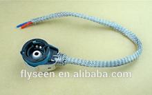 xenon hid bulb D4 adapter, HID bulb scoket