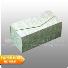 wholesale special designed folding box