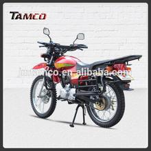 2014 New Cheap T150-WGY 125cc dirt bikes motorized mini bike kids dirt bikes
