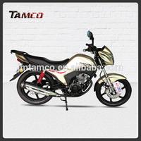 T150-NRZ hot sale 50cc motorcycle chopper