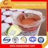Electrolytic copper powder 99.7 copper powder used for catalyst