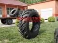 1 1. 2-24 1 2. 4-28 14.9-- 24 r1 tracteur pneus agricoles