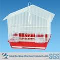 China anping caliente de la venta de aves jaulas/jaulas de animales domésticos/de malla de alambre de procesamiento profundo