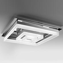 CE ETL UL 2012 cheap ceiling lamp & low ceiling crystal chandelier & baccarat chandelier cristals