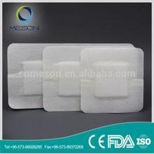 Бесплатный образец мягкий стерильным клей перевязочный материал gta iv