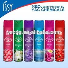air fresheners/toilet air freshener/canned air freshener