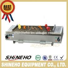 Portable Barbecue Oven/Smokeless Barbecue Oven/Electric Smokeless Barbecue Oven