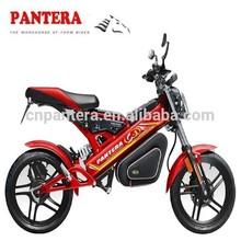 PT-E001 Advanced Hot Selling Cheap Electric Big Wheel Bike