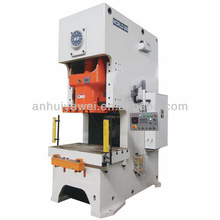 Scrap Metal Press Machine on Sale