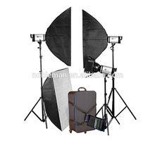 Individual Top Brand Photograph Light Kit Resources