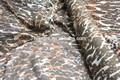 Mesdames mode vestimentaire tissu 2015 lilan textiles, plaine, tisser. 100 d'impression tissu de rayonne