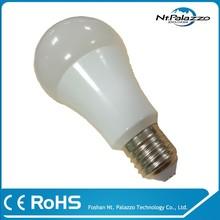 2015 high energy saving led bulb lamp, A60 E27 led bulbs, 2 years warranty led bulbs