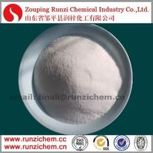 Boric acid antifungal /boric acid antiseptic