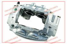 byd brake caliper assy chery lifan greatwall dongfeng changan jac jmc wuling auto parts