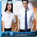 promozione dei prodotti di alta qualità plaid camicie da uomo di lusso