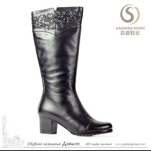 Manufacture Sold and Factory Price!!!Pictures of Boots for Women