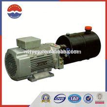 Deco Large Ac 380v Hydraulic Power Pack Unit