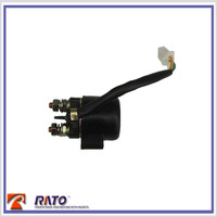 RATO motorcycle 200cc engine starting relay for sale