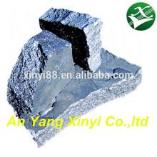 hot sale in china Silicon Barium Calcium alloy, SiBaCa, Si-Ba-Ca competitive price