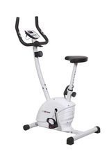 Home Magnetic B1.2 Exercise bike Magnetic Resistance Bike