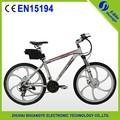 velocidad 21 26 e pulgadas bicicleta de montaña para la venta