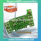 A6 Q7 OEM 4F1919600Q car 2G MMI video interface E380