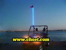 atv utv reverse transmission light