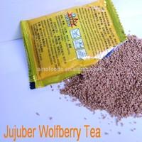 eve instant honeyed ginger tea