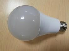 newest innovation!3w 5w 7w 9w 13w smd2835 aluminun plastic bulb