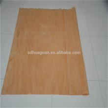rotary veneer olive wood veneer peel from olive wood lumber